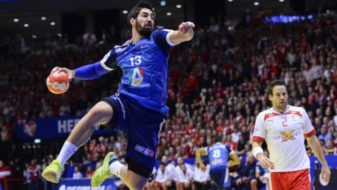 handball_0